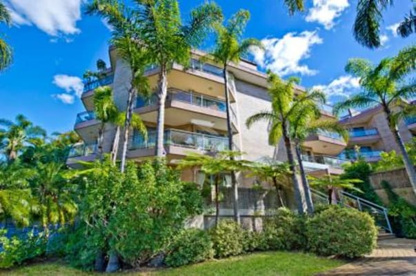 $300, Flatshare, 3 bathrooms, Old South Head Road, Bellevue Hill NSW 2023