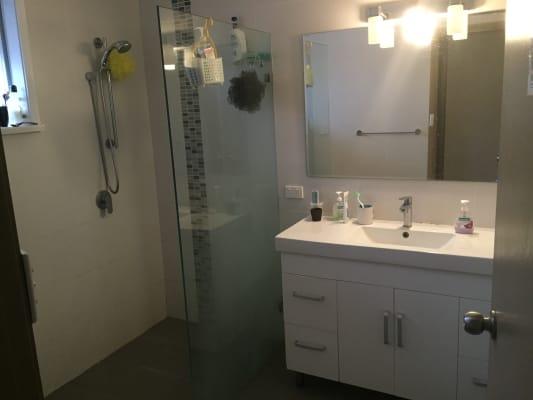 $250, Share-house, 5 bathrooms, Mason Street, Maroubra NSW 2035