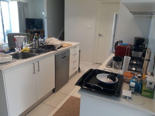 $190, Share-house, 3 bathrooms, Samaria Street, Crace ACT 2911
