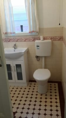 $139, Share-house, 2 bathrooms, Ormonde Avenue, Millswood SA 5034