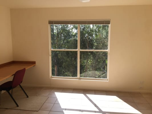 $280, Studio, 1 bathroom, Sunrise Road, Tinbeerwah QLD 4563
