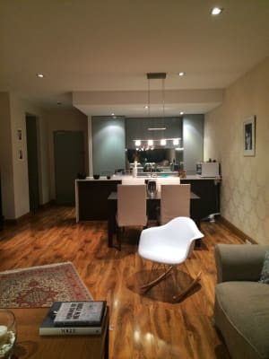 $350, Flatshare, 2 bathrooms, Grandstand Parade, Zetland NSW 2017