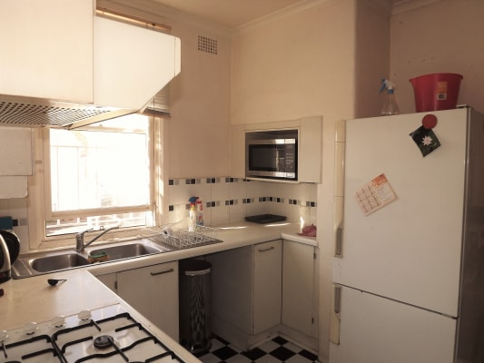 $285, Share-house, 3 bathrooms, Saber Street, Woollahra NSW 2025