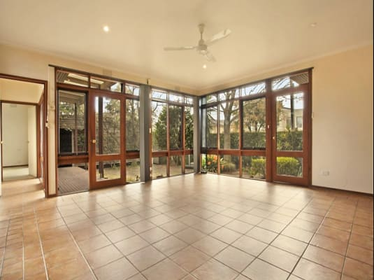 $200, Share-house, 4 bathrooms, The Outlook, Glen Waverley VIC 3150