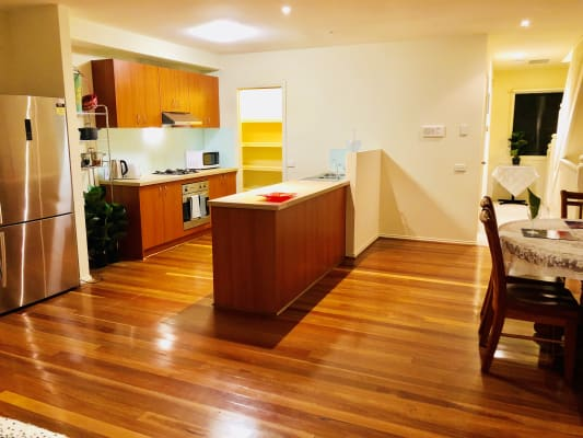 $250, Share-house, 2 rooms, Somerville Road, Yarraville VIC 3013, Somerville Road, Yarraville VIC 3013