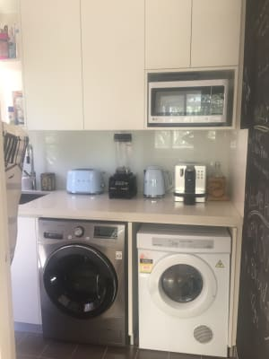 $200, Share-house, 3 bathrooms, Parkes Street, Helensburgh NSW 2508