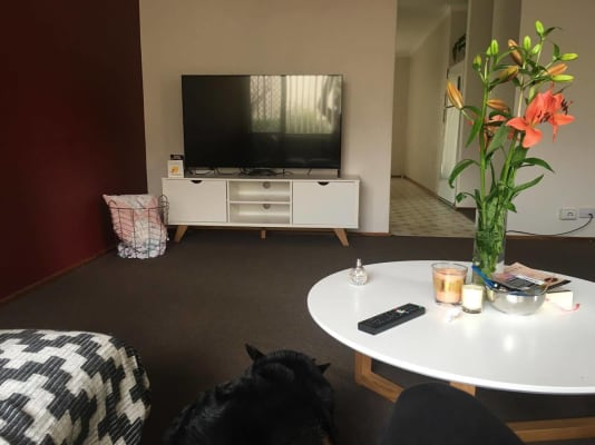 $150, Share-house, 3 bathrooms, Corbel Street, Shelley WA 6148