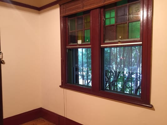 $350, Share-house, 2 bathrooms, Stanmore Road, Stanmore NSW 2048