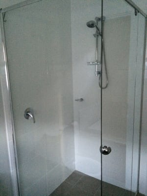 $140, Share-house, 3 bathrooms, Burton Road, Burton SA 5110