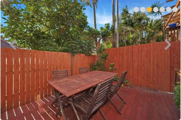 $300, Flatshare, 3 bathrooms, Edward Street, Bondi Beach NSW 2026