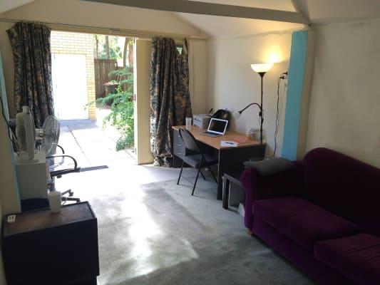 $200, Share-house, 5 bathrooms, Depper Street, Saint Lucia QLD 4067