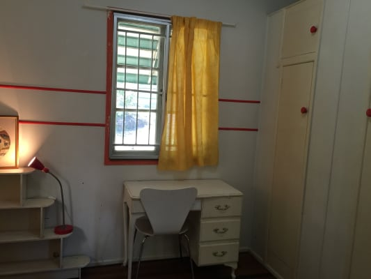 $480, Share-house, 3 bathrooms, Beatrice St, Taringa QLD 4068