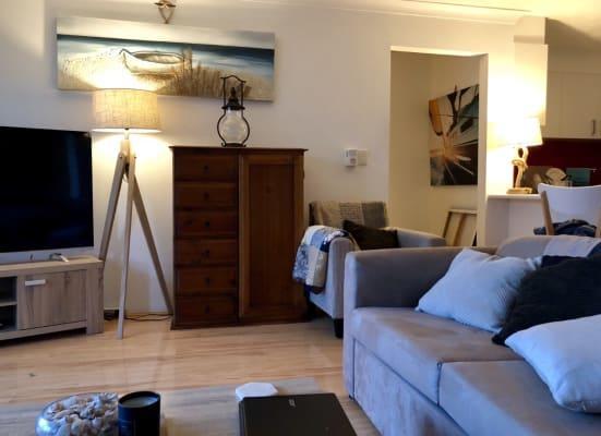 $150-250, Flatshare, 2 rooms, Monaco Street, Surfers Paradise QLD 4217, Monaco Street, Surfers Paradise QLD 4217