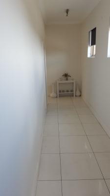 $400, Flatshare, 3 bathrooms, O'Riordan Street, Mascot NSW 2020