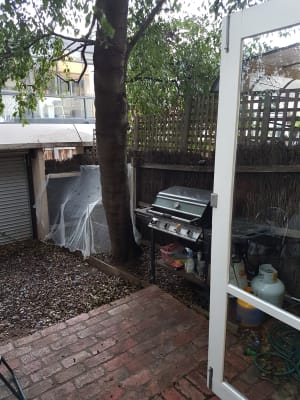 $190, Share-house, 4 bathrooms, Park Street, South Melbourne VIC 3205