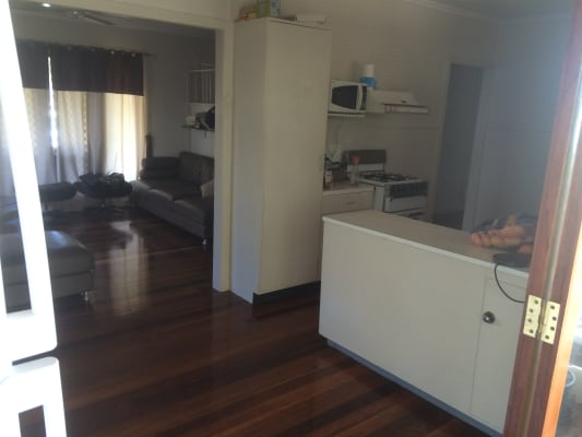 $150, Share-house, 3 bathrooms, Chingford Street, Chermside West QLD 4032