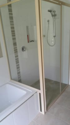 $190, Share-house, 3 bathrooms, Philip Charley Drive, Port Macquarie NSW 2444