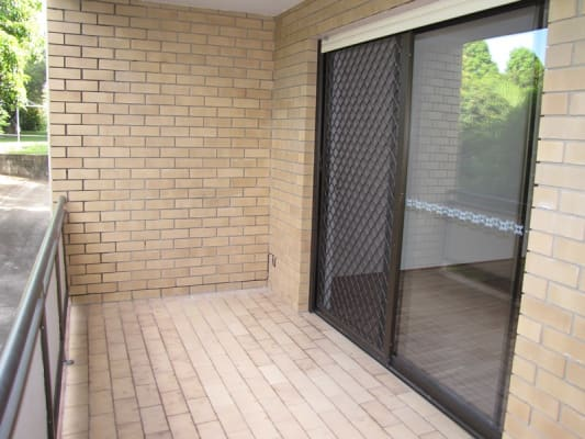 $183, Flatshare, 2 bathrooms, Ricardo Street, Kelvin Grove QLD 4059