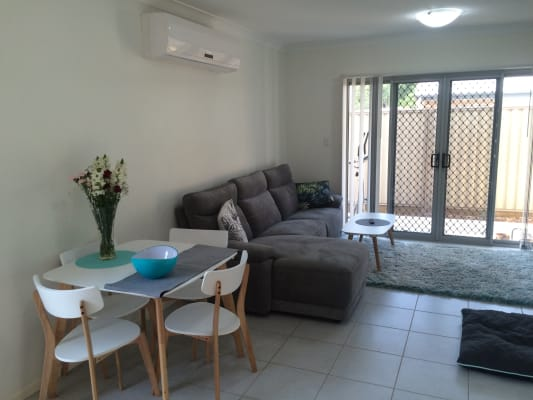 $190, Share-house, 3 bathrooms, Cleveland Street, Cleveland QLD 4163
