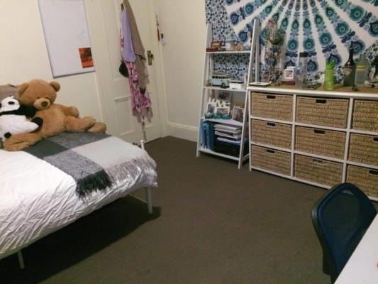 $102, Share-house, 5 bathrooms, Kincaid Street, Wagga Wagga NSW 2650