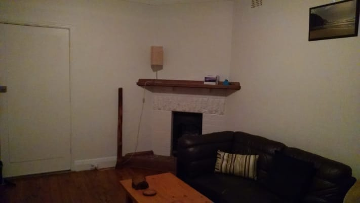 $330, Flatshare, 2 bathrooms, Cove Avenue, Manly NSW 2095