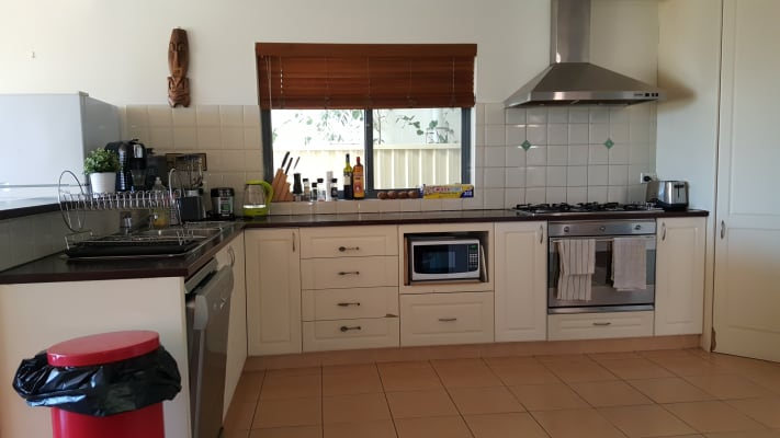 $280, Share-house, 5 bathrooms, Boyce Road, Maroubra NSW 2035