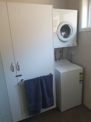 $240, Flatshare, 2 bathrooms, Denbigh Road, Armadale VIC 3143