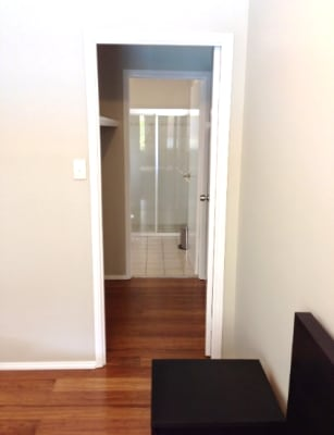 $180-220, Share-house, 2 rooms, Forest Hills Court, Parkwood QLD 4214, Forest Hills Court, Parkwood QLD 4214