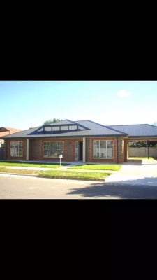 $160, Share-house, 4 bathrooms, Fairbanks Street, Beverley SA 5009