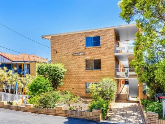 $150, Flatshare, 2 bathrooms, Gladstone Road, Highgate Hill QLD 4101