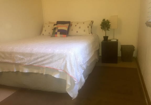 $310, Share-house, 3 bathrooms, Union Street, Erskineville NSW 2043