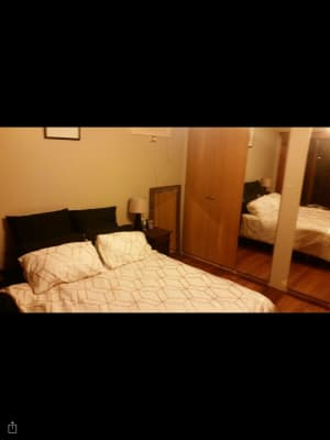$265, Share-house, 3 bathrooms, Wheeler Street, Pascoe Vale South VIC 3044