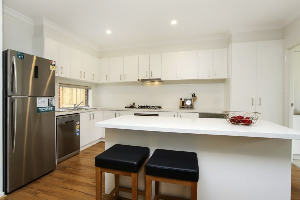 $285, Share-house, 2 bathrooms, Cobena Street, Epping VIC 3076