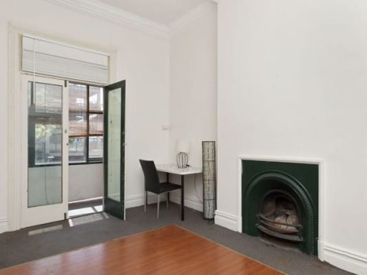 $210, Share-house, 5 bathrooms, Layton Street, Camperdown NSW 2050