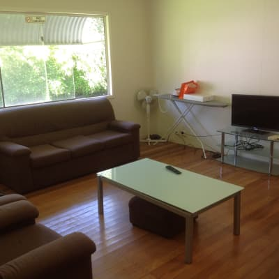 $160, Share-house, 4 rooms, Kellet Street, Auchenflower QLD 4066, Kellet Street, Auchenflower QLD 4066