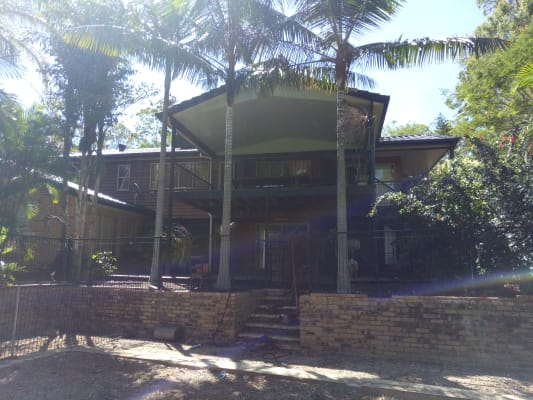 $250, Share-house, 5 bathrooms, Albion Road, Eatons Hill QLD 4037