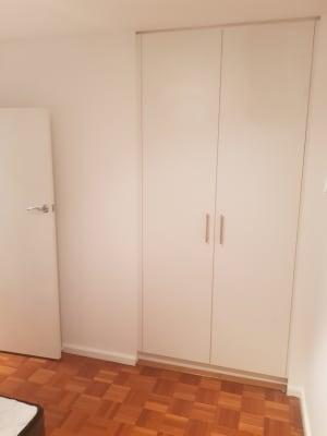 $325, Flatshare, 2 bathrooms, Birriga Road, Bellevue Hill NSW 2023