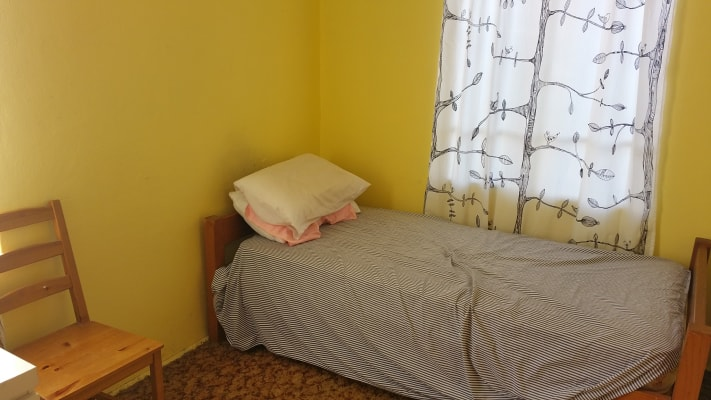 $150, Share-house, 6 bathrooms, Bullarto Street, Chadstone VIC 3148