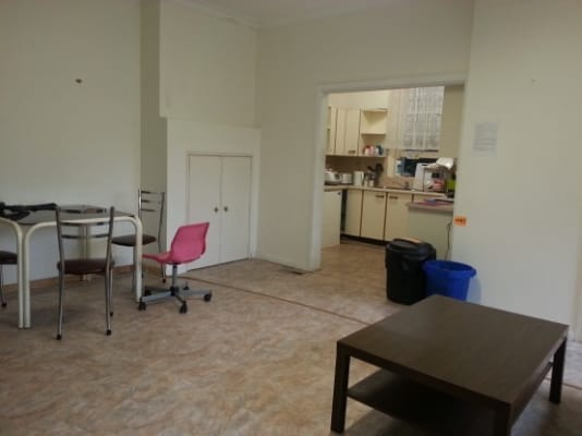 $125, Share-house, 5 bathrooms, Leicester Avenue, Strathfield NSW 2135
