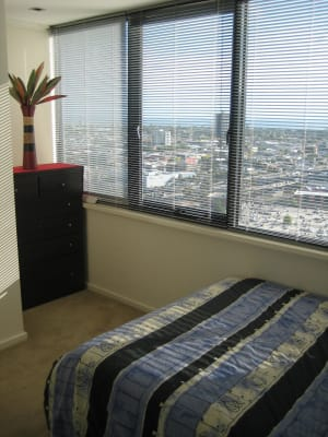 $300, Flatshare, 2 bathrooms, Kavanagh Street, Southbank VIC 3006