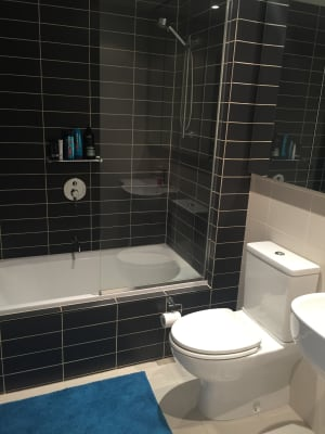 $300, Flatshare, 2 bathrooms, Mcgoun Street, Richmond VIC 3121