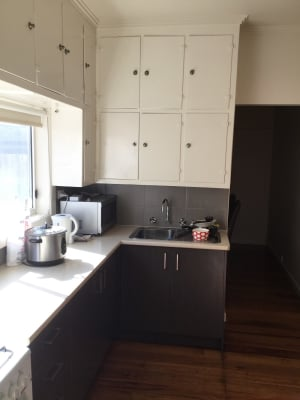 $210, Share-house, 4 bathrooms, Hemmings Street, Dandenong VIC 3175