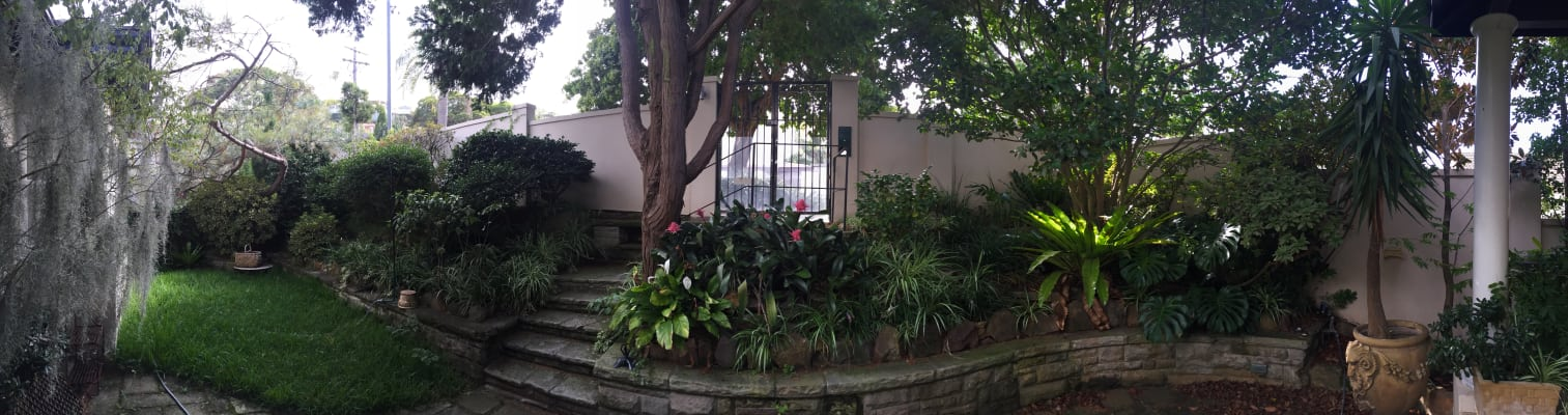 $375, Share-house, 5 bathrooms, Beresford Road, Bellevue Hill NSW 2023