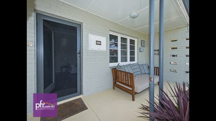 $170, Share-house, 2 bathrooms, Whittlesford Street, East Victoria Park WA 6101