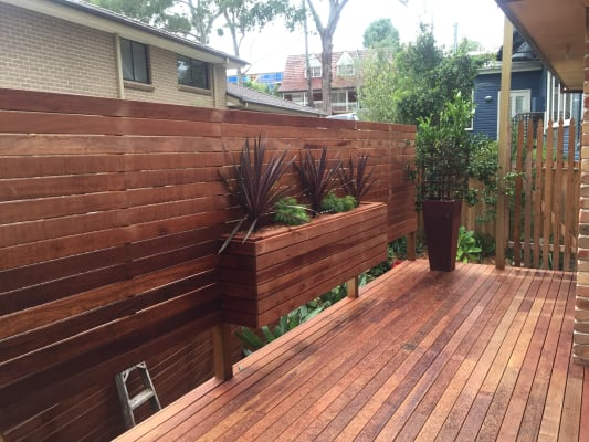 $200, Share-house, 4 bathrooms, Woolcott Avenue, Wahroonga NSW 2076