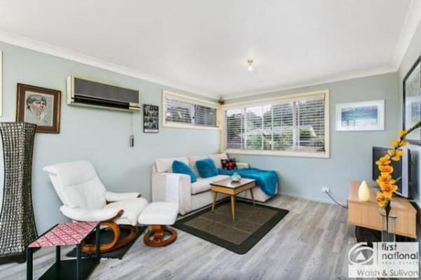 $280, Share-house, 5 bathrooms, Gideon Street, Winston Hills NSW 2153