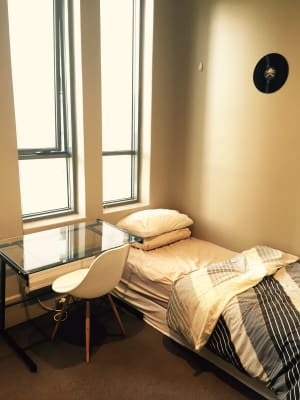 $280, Share-house, 3 bathrooms, Little Collins Street, Melbourne VIC 3000