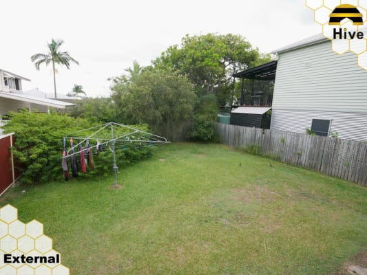 $145, Share-house, 5 bathrooms, Edmondstone Street, Newmarket QLD 4051