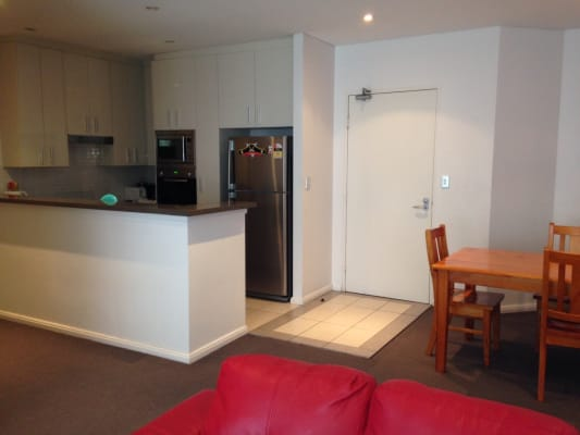$250, Flatshare, 3 bathrooms, Wattle Street, Ultimo NSW 2007