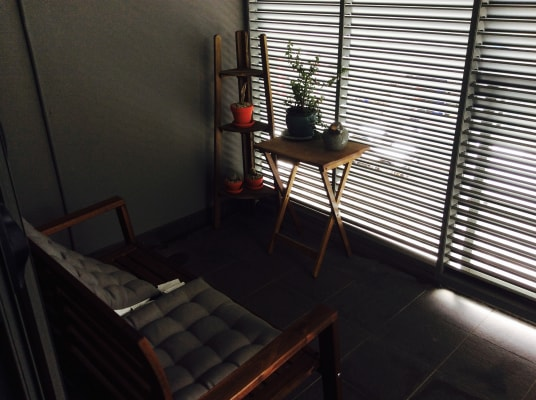 $200, Flatshare, 2 bathrooms, Gungahlin Pl, Gungahlin ACT 2912